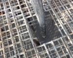 C40混凝土