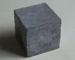C25混凝土