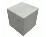 C15混凝土